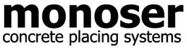 monoser logo 1