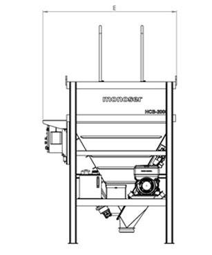 hcb2000 6