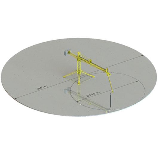 lb20 diagram