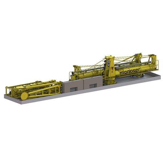 lb20 shipping