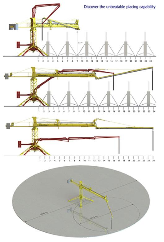 lb24 diagram