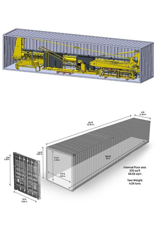 lb24 shipping