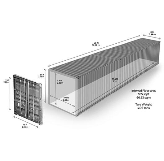 pb12 shipping