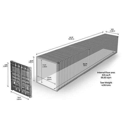 pb15 shipping