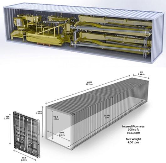 pb19 shipping 2
