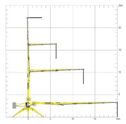 pb20 diagram