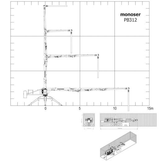 pb312 diagram