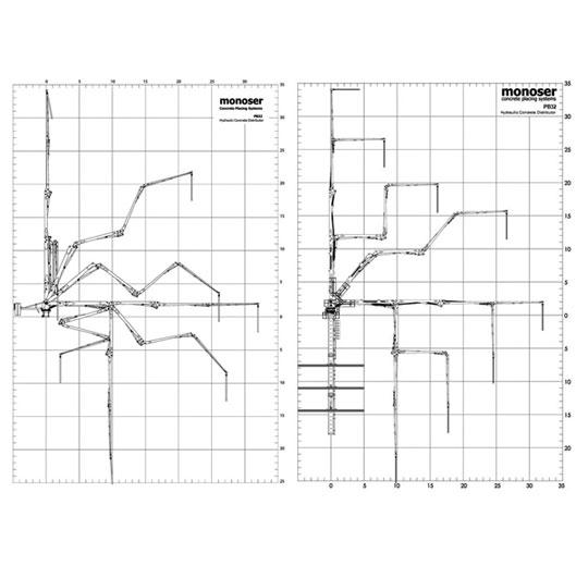 pb32 diagram