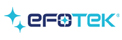 efotek logo